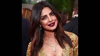 Priyanka Chopra Hot Compilation 2