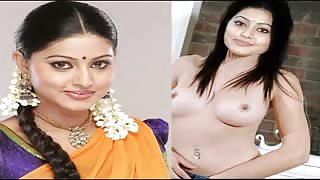 Hot Indian Porn Star Nude Compilation